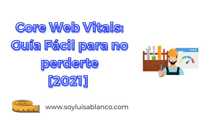 guia-core-web-vitals
