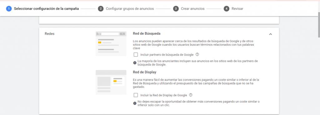 elegir-partners-google