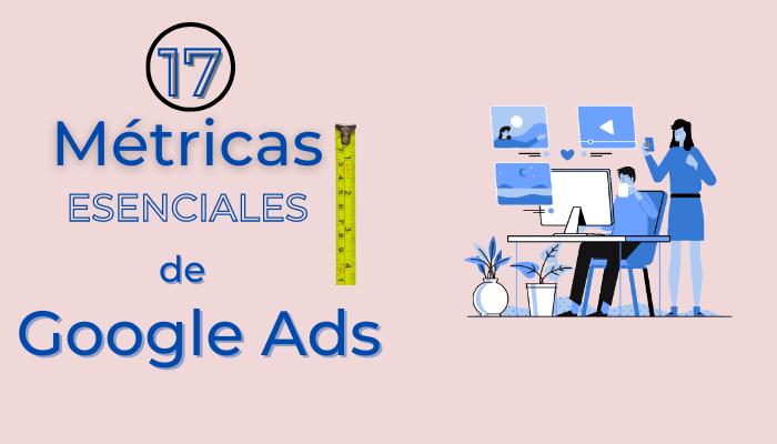 metricas-google-ads