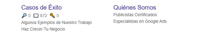 ejemplo-extension-anuncio-google-ads