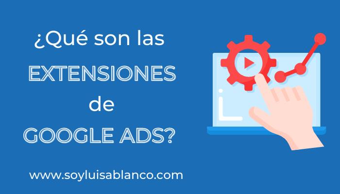 extension-google-ads